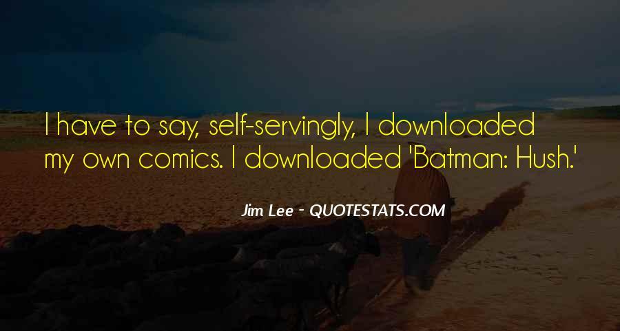 Cushite Quotes #899896