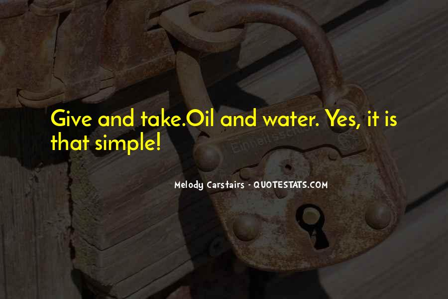 Quotes About Honesty And Trust #1064543
