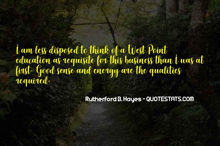 Cuthburt Quotes #4742