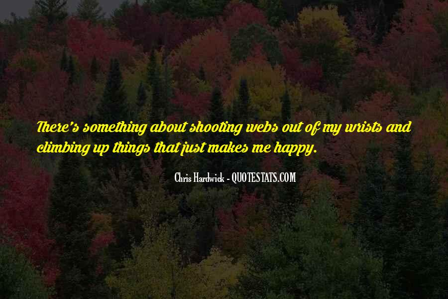 Cuticles Quotes #724744