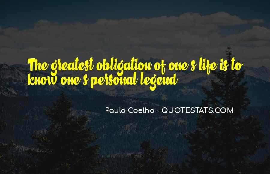 Cutteaux Quotes #867633