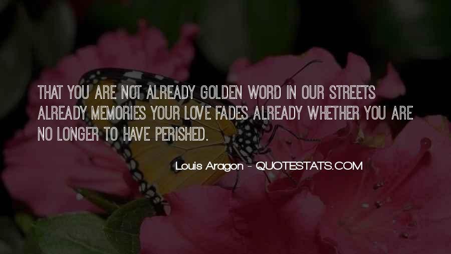 Cutteaux Quotes #958168