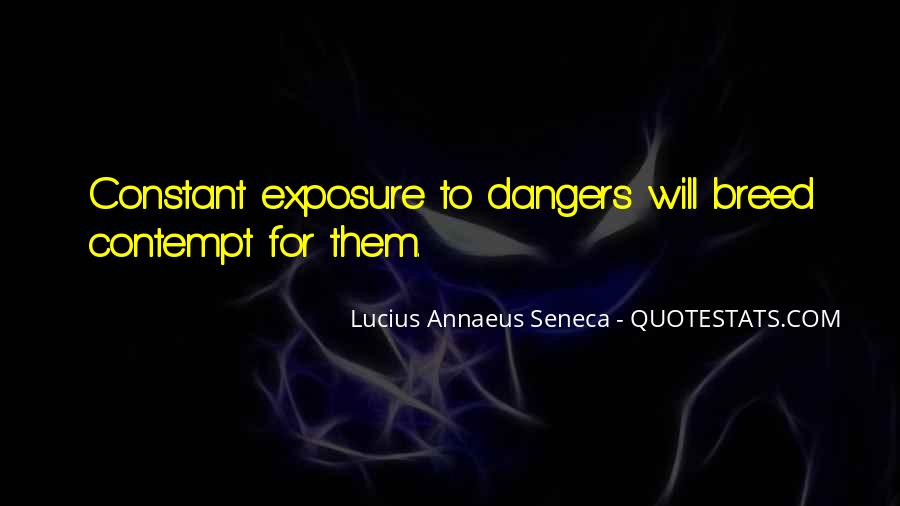 Cyberage Quotes #900528