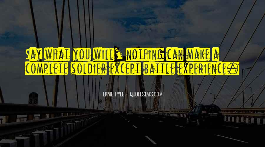 Cyberempowered Quotes #1023506