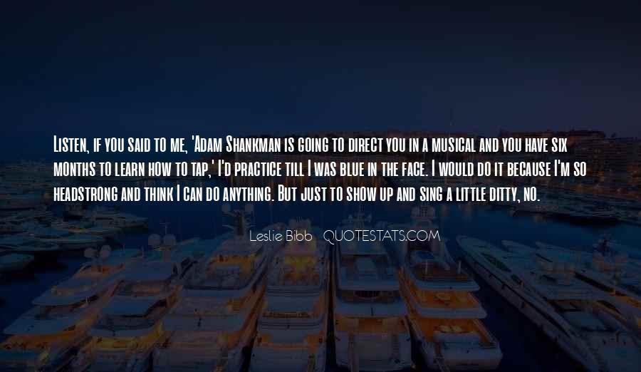 D'adam Quotes #326726
