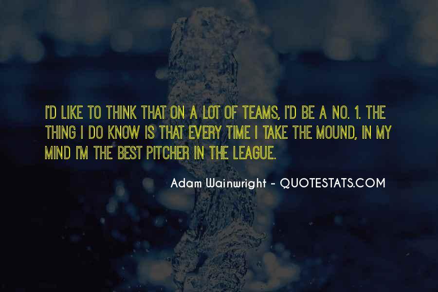 D'adam Quotes #353005