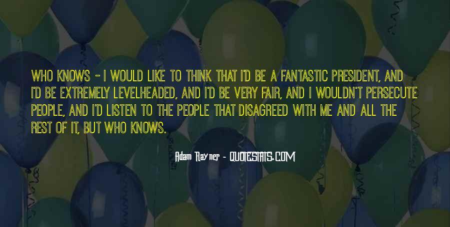 D'adam Quotes #371121