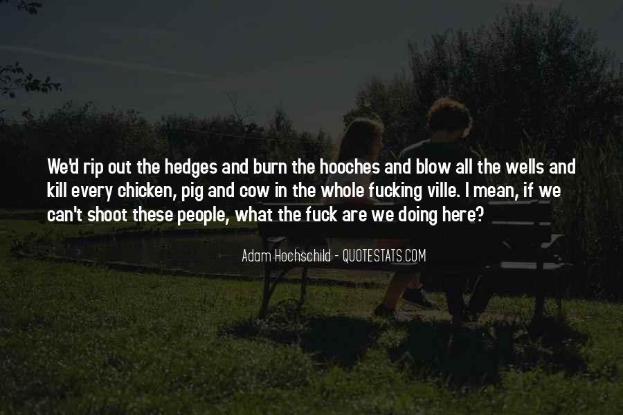 D'adam Quotes #405640