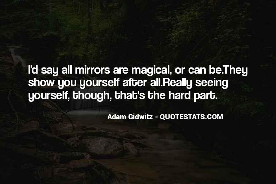 D'adam Quotes #46470