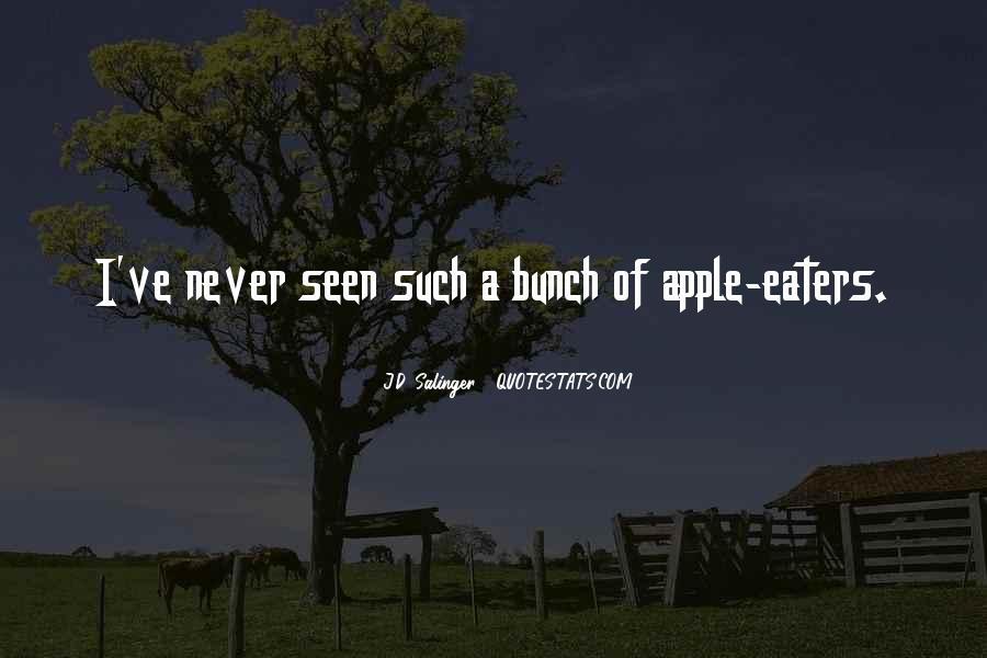 D'adam Quotes #466922
