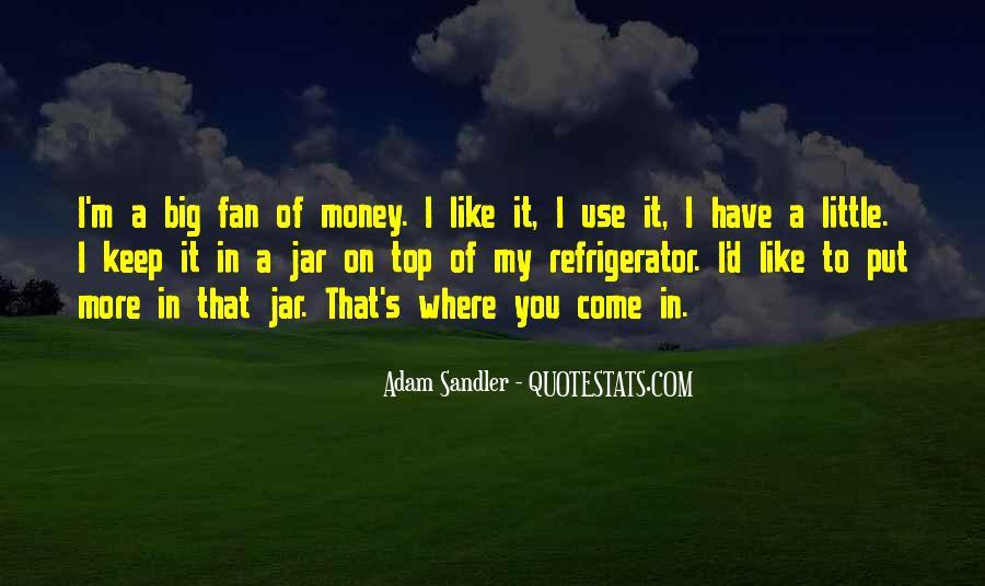 D'adam Quotes #519183