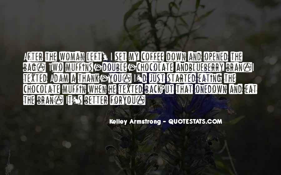 D'adam Quotes #519556
