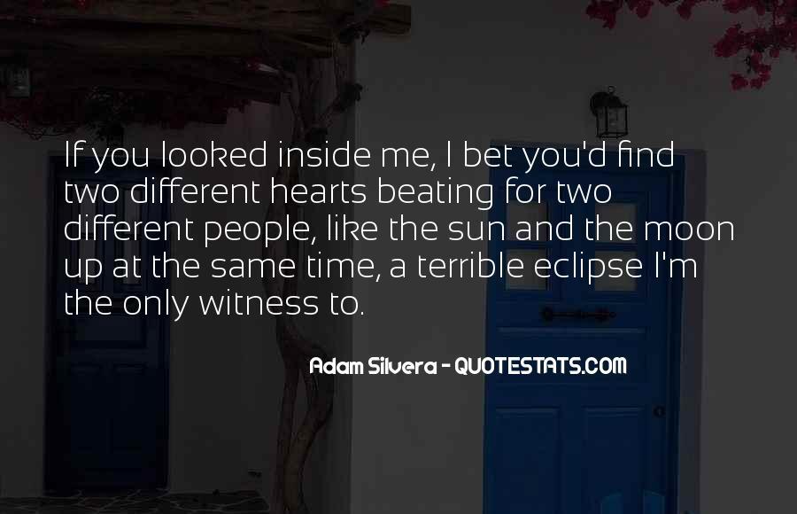 D'adam Quotes #553346