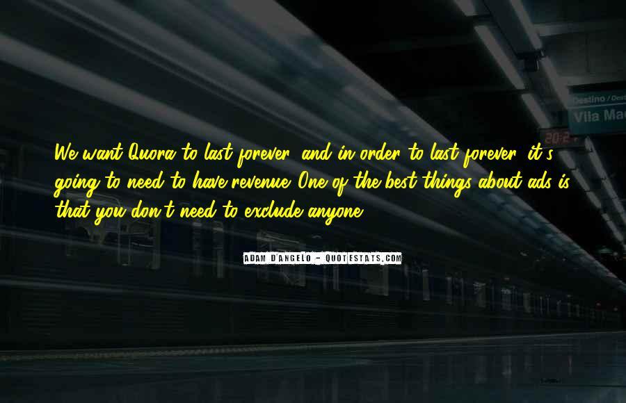 D'adam Quotes #569137