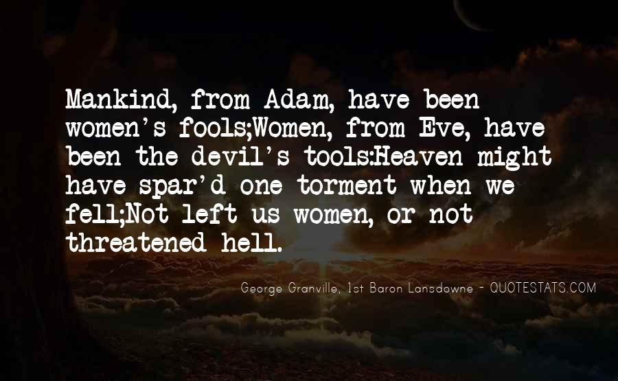 D'adam Quotes #584740