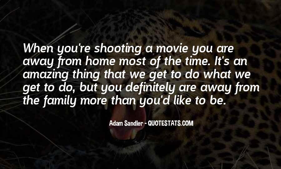D'adam Quotes #622086