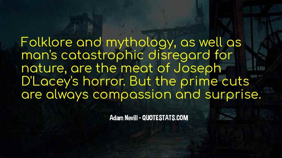 D'adam Quotes #912075