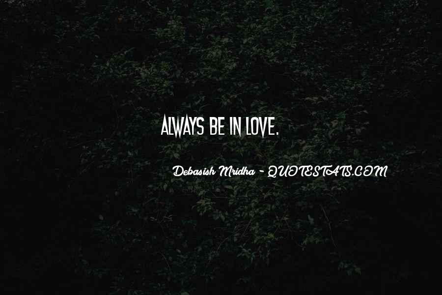 D'angelines Quotes #1840