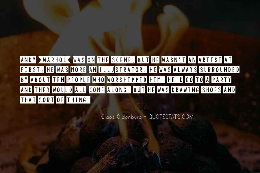 D'angelines Quotes #958
