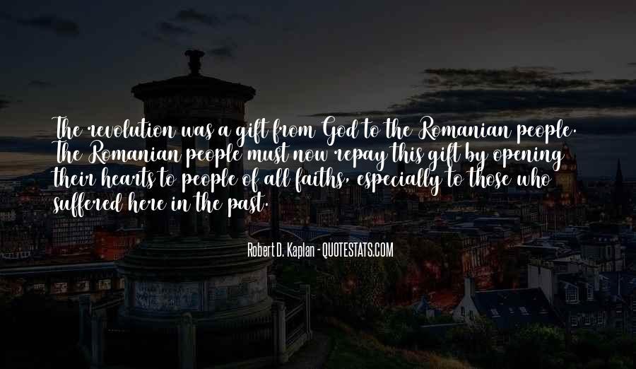D'artagnanan Quotes #1543