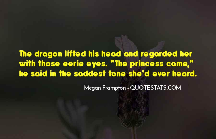 D'artagnanan Quotes #1628