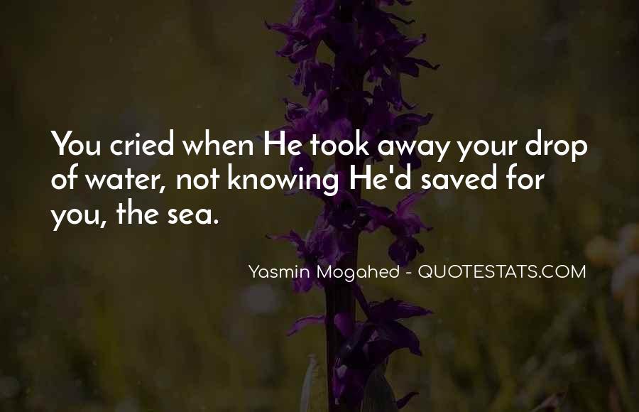 D'artagnanan Quotes #185