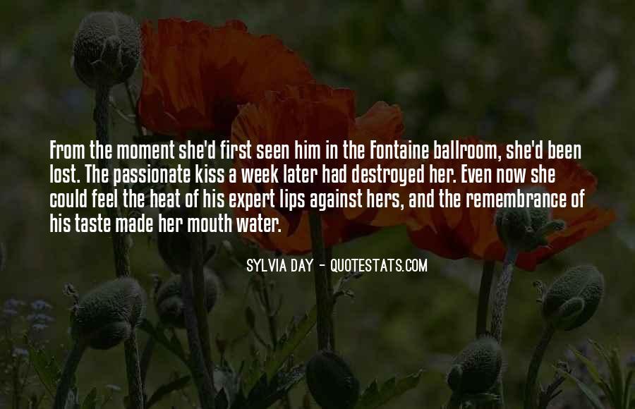 D'artagnanan Quotes #2191