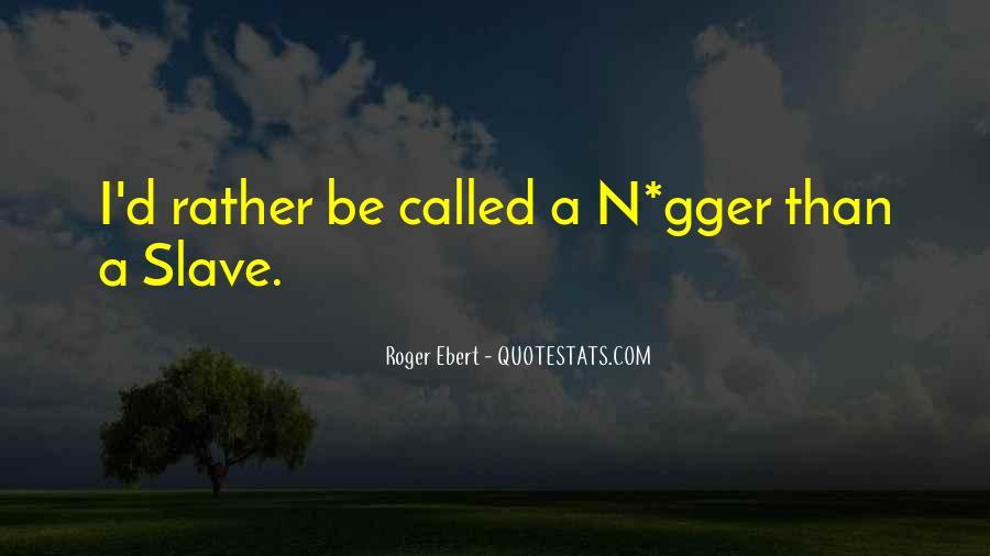 D'artagnanan Quotes #2312