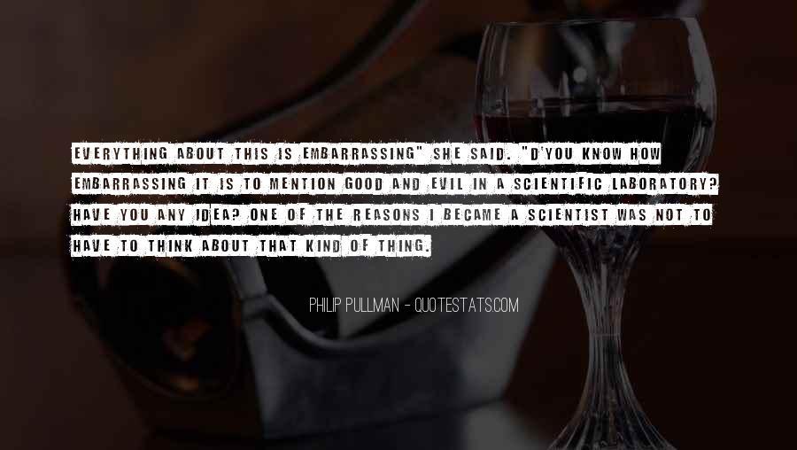 D'artagnanan Quotes #2343