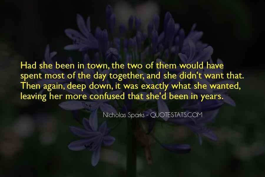 D'artagnanan Quotes #2414