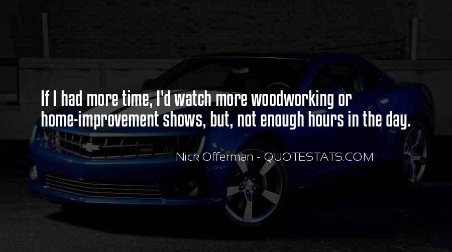 D'artagnanan Quotes #287