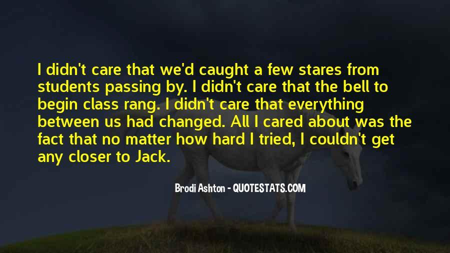 D'artagnanan Quotes #3176