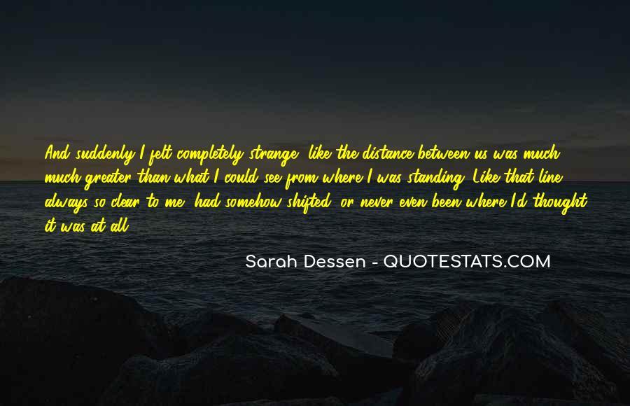 D'artagnanan Quotes #3244