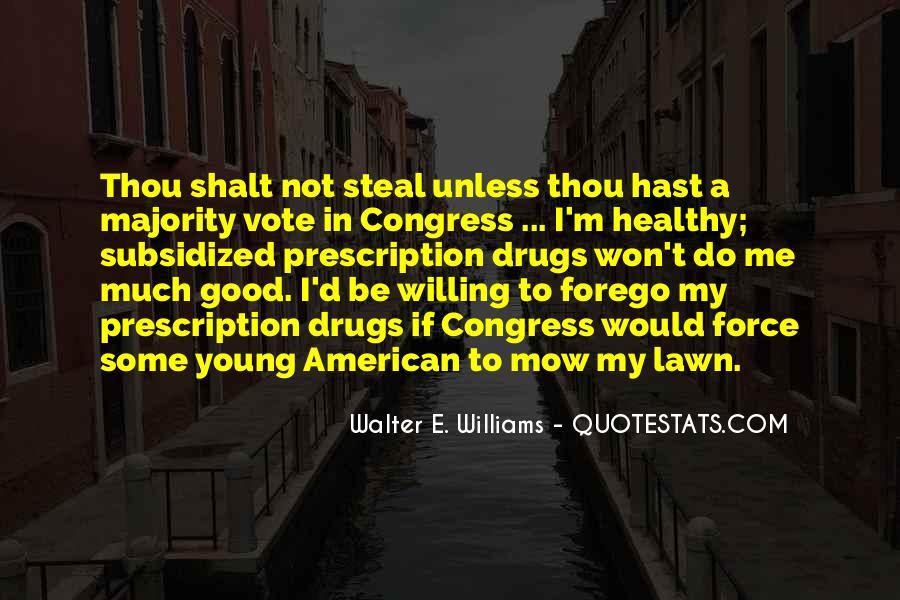 D'artagnanan Quotes #3560