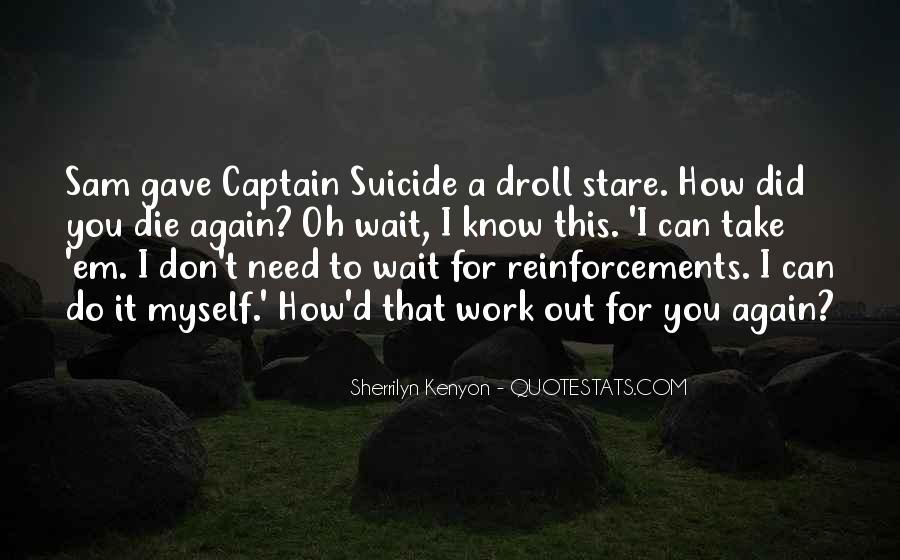 D'artagnanan Quotes #527