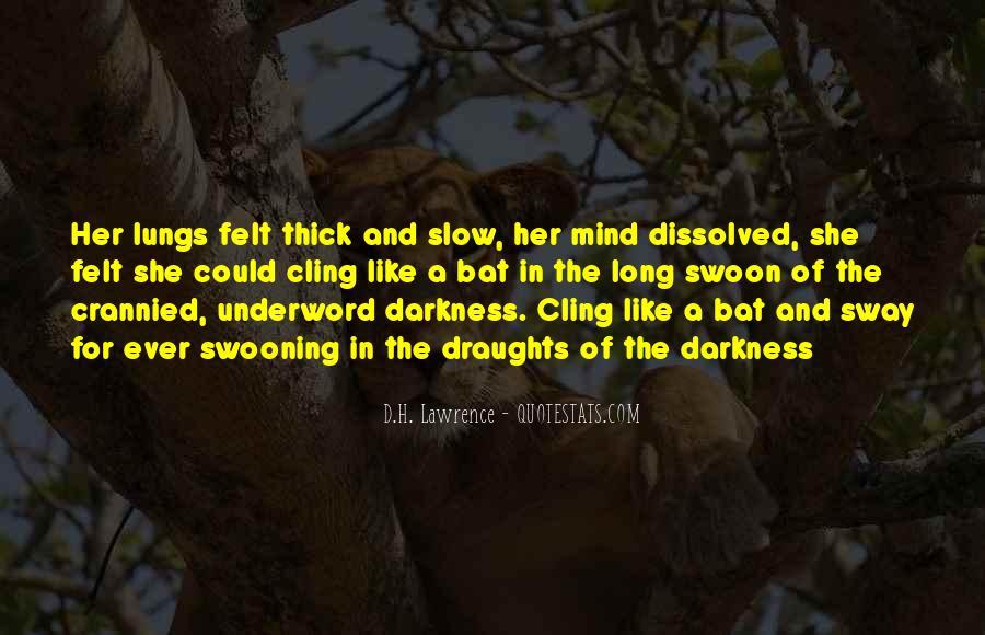 D'artagnanan Quotes #800