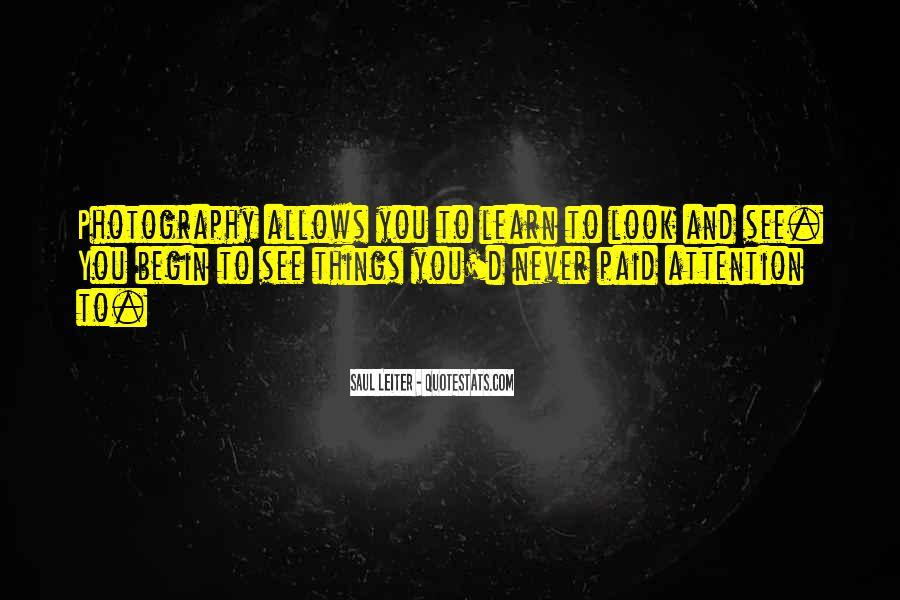 D'artagnanan Quotes #950