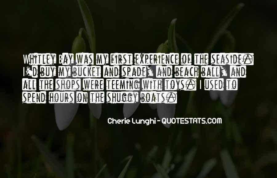 D'avoir Quotes #1695
