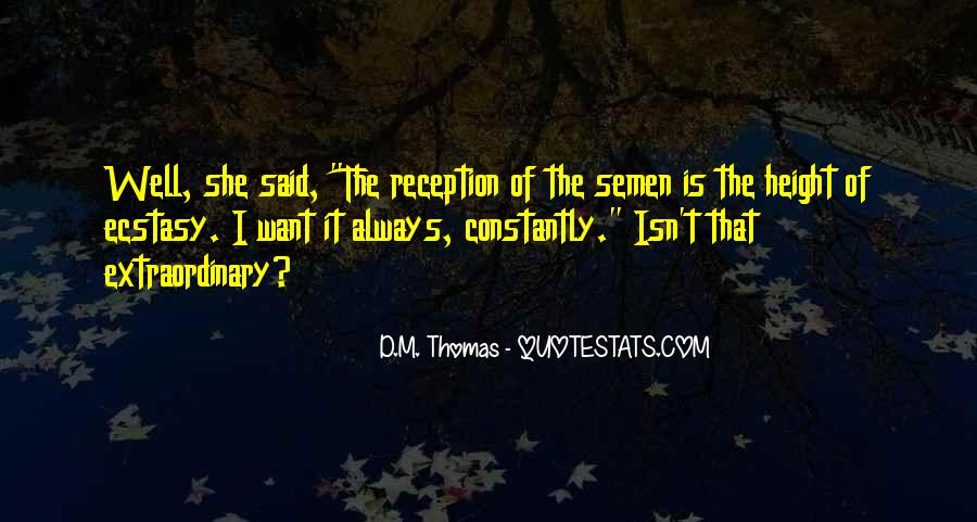 D'avoir Quotes #594