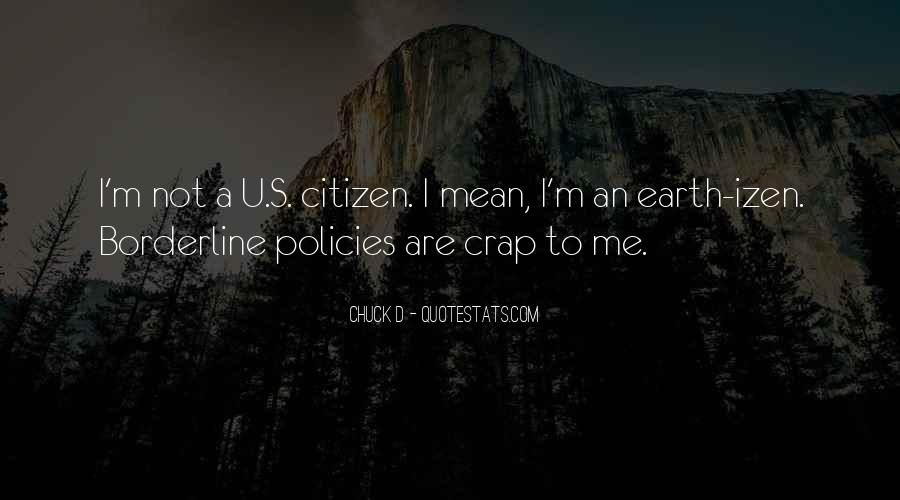 D'crap Quotes #1782757