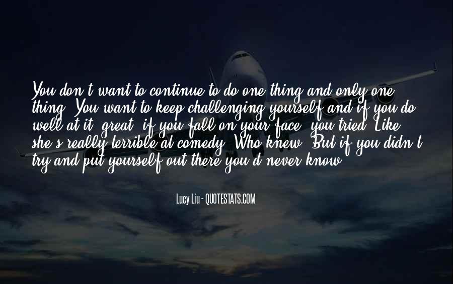 D'crap Quotes #615