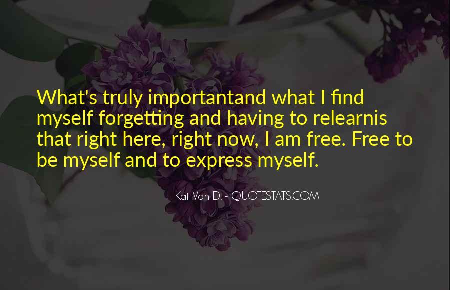 D'hiv Quotes #1490