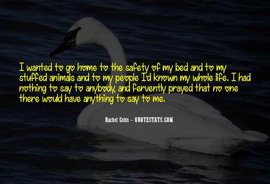 D'hiv Quotes #1504