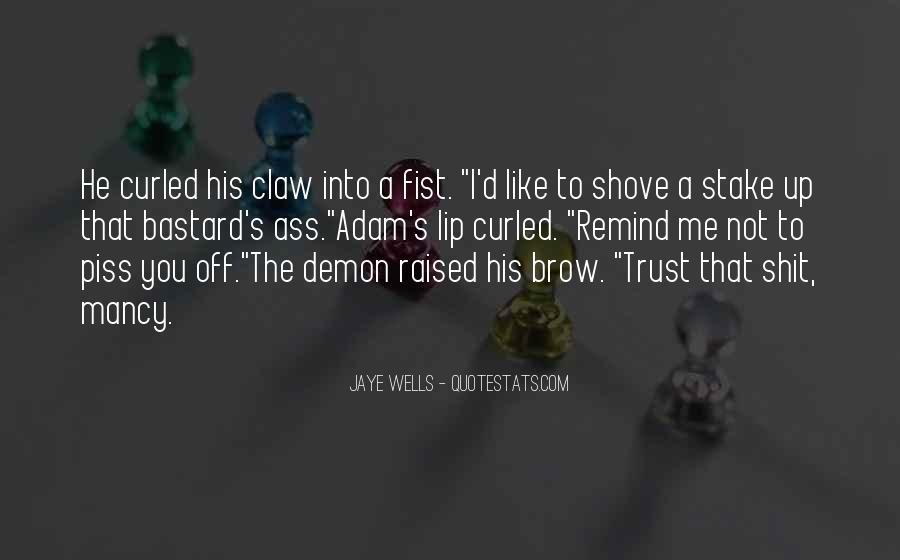 D'hiv Quotes #167