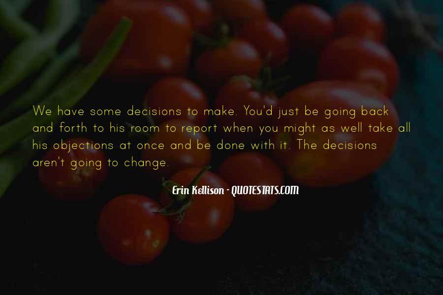 D'hiv Quotes #2116