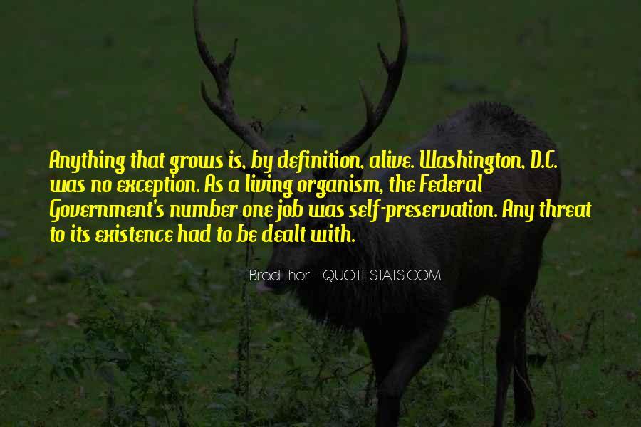 D'hiv Quotes #216