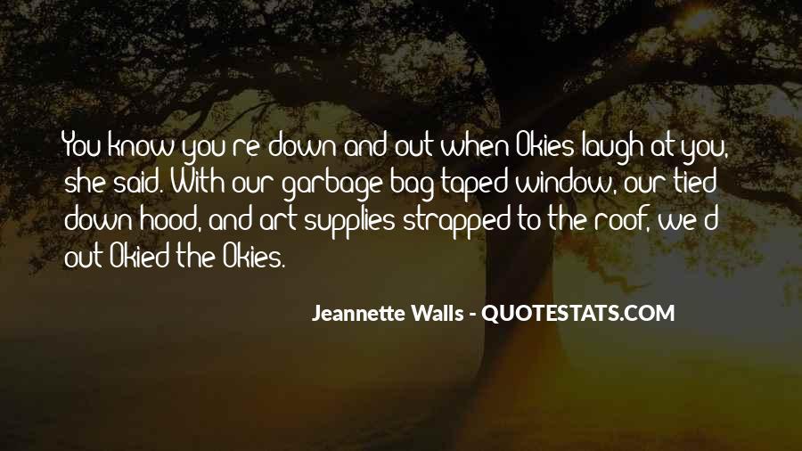 D'hiv Quotes #2303