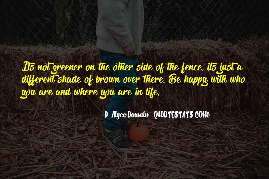 D'hiv Quotes #238