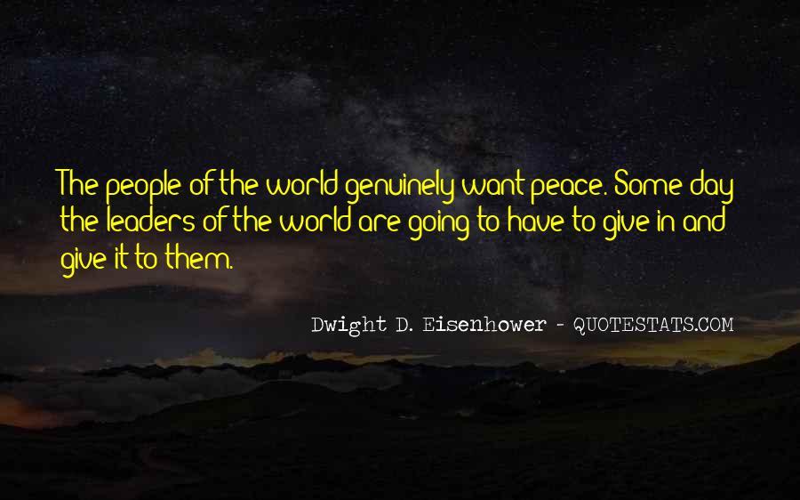 D'hiv Quotes #2580