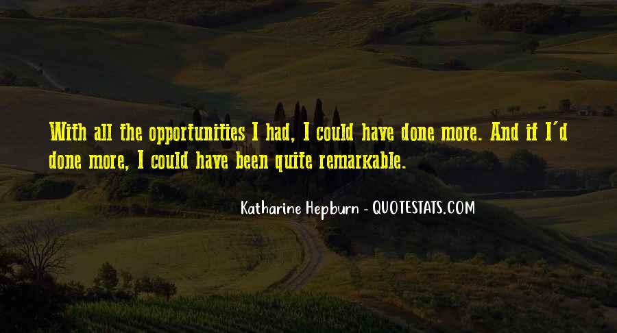 D'hiv Quotes #2740